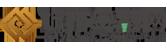 城市金融网